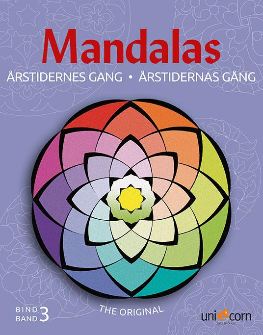 mandalas_aarstidernes_gang_3_big