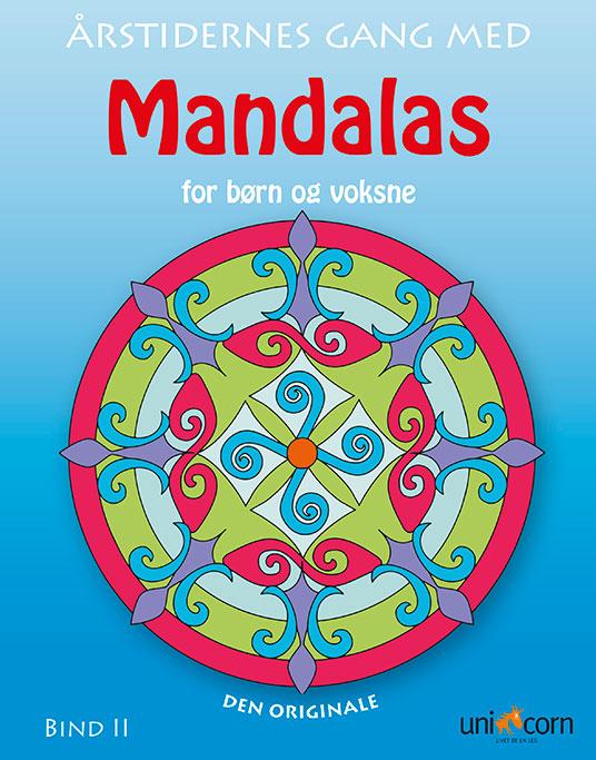 mandalas_aarstidernes_gang_med_mandalas_b_og_v_big