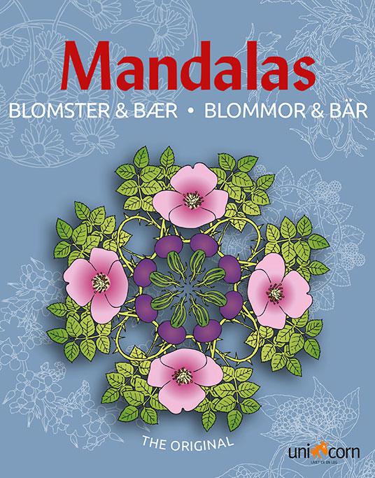 mandalas_blomster_og_baer_big