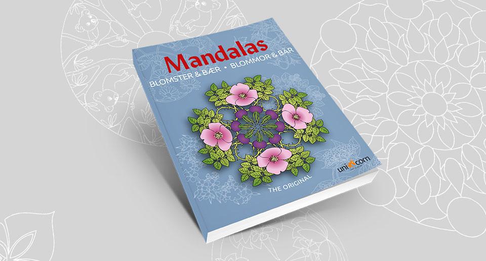 mandalas_blomster_og_baer_forord