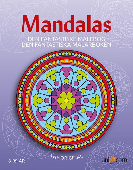 mandalas_den_fantastiske_malebog_8_big
