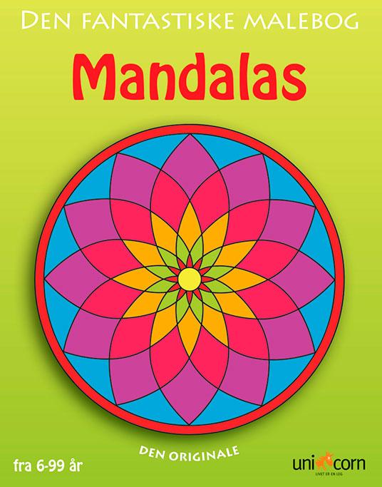 mandalas_den_fantastiske_malebog_99_big