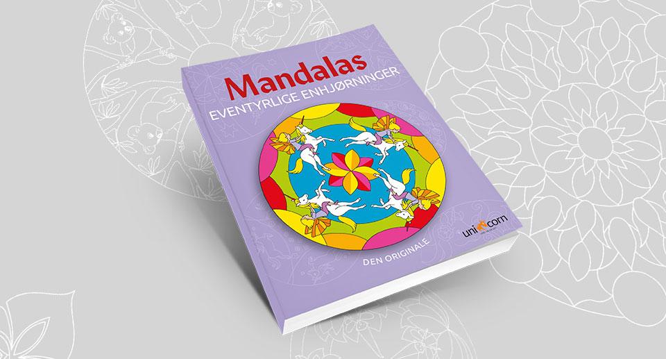 mandalas_enhjoerninger_forord