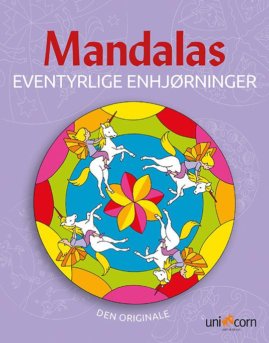 mandalas_eventyrlige-enhjorninger_big