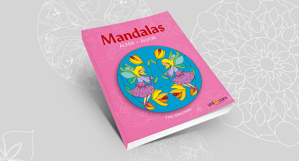 mandalas_eventyrlige_alfer