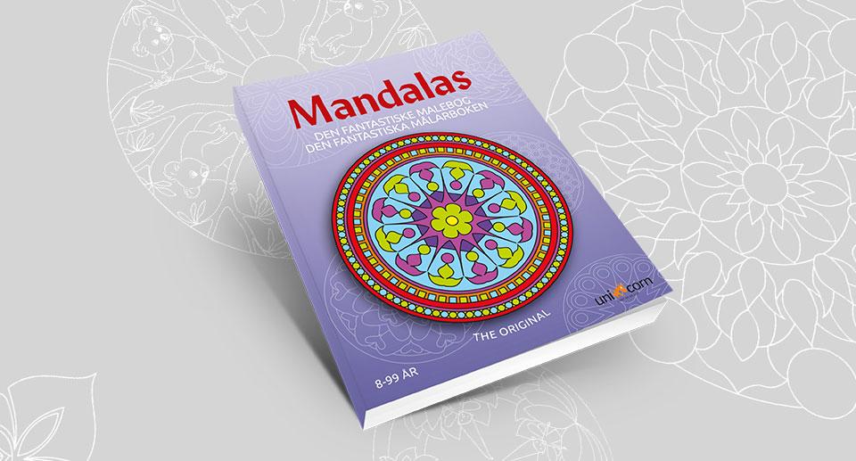 mandalas_fantastiske_malebog_8_aar_forord