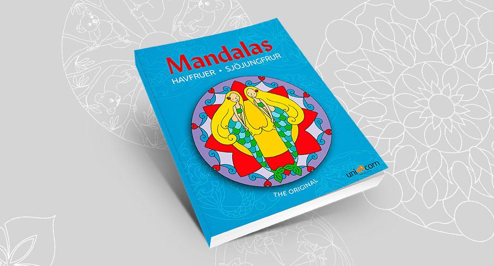 mandalas_havfruer