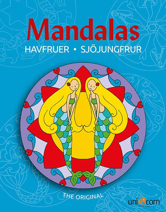 mandalas_havfruer_big