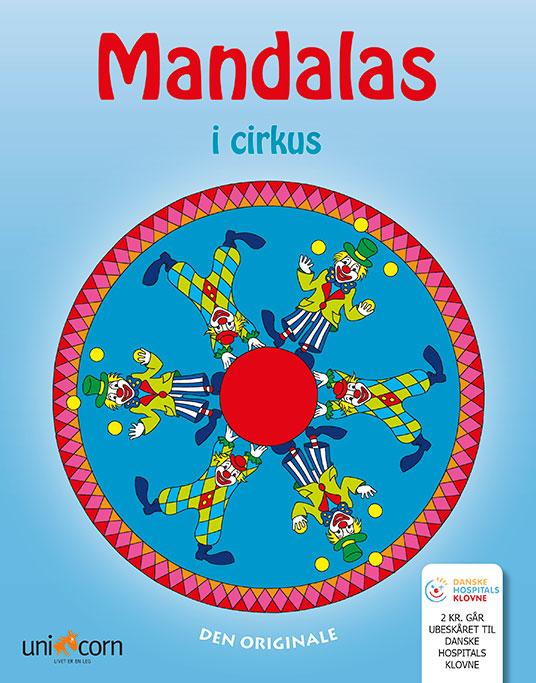 mandalas_i_cirkus_big