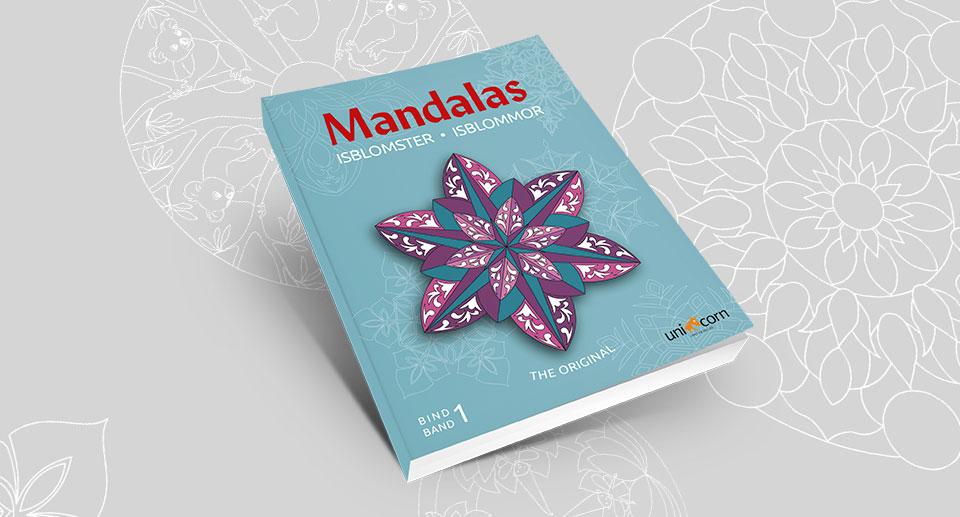 mandalas_isblomster_1