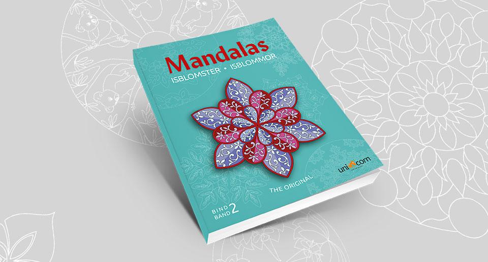 mandalas_isblomster_2