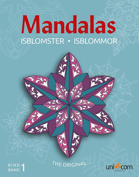 mandalas_isblomster_big