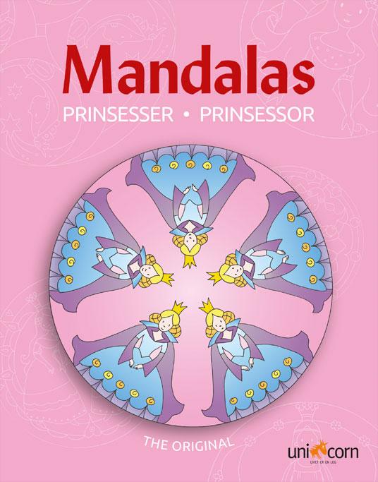 mandalas_malebog_med_prinsesser_big
