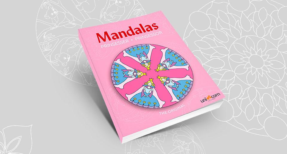 mandalas_prinsesser