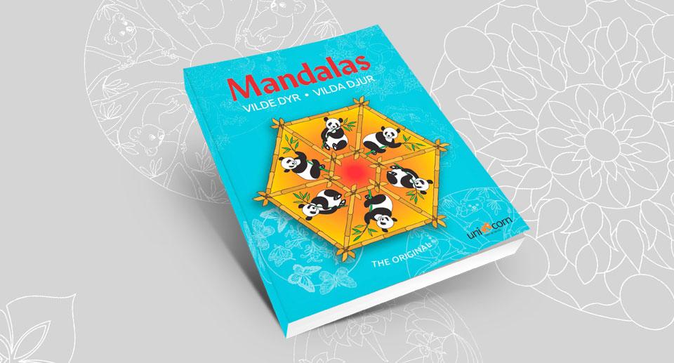 mandalas_vilde_dyr_baggrund