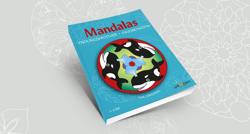mandalas_ynglingsmotiver