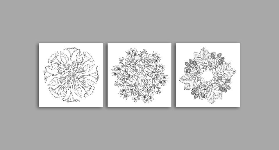 mini_mandalas-blomster-sider