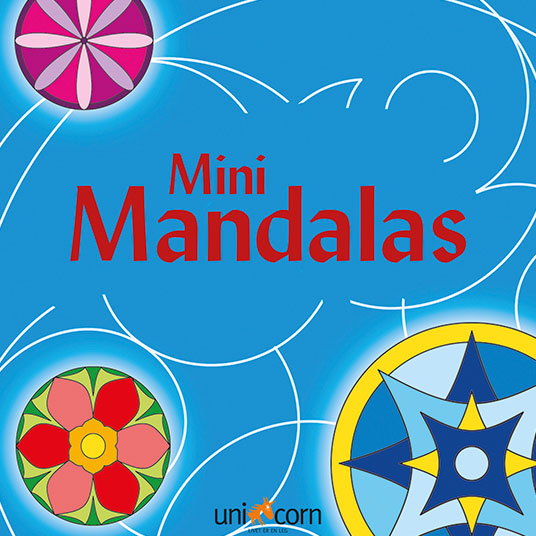 mini_mandalas_blaa_big