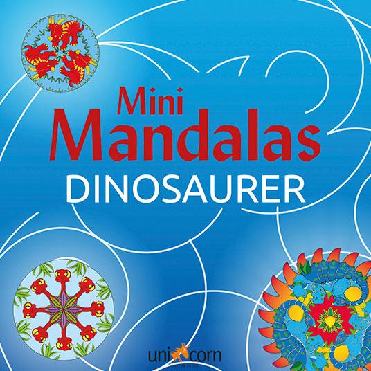 mini_mandalas_dinosauer_big