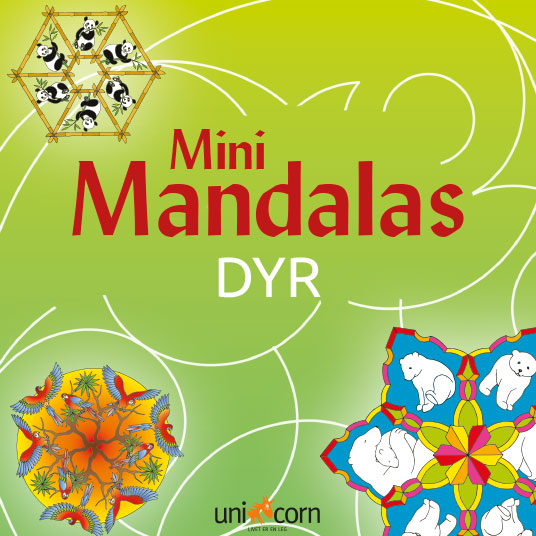 mini_mandalas_dyr_big