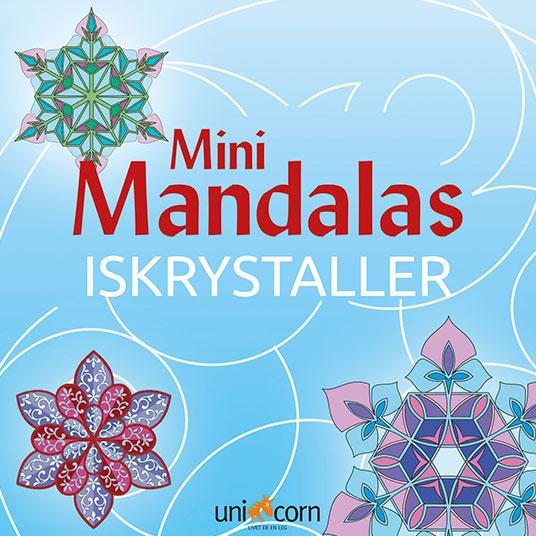 mini_mandalas_iskrystaller_big-2
