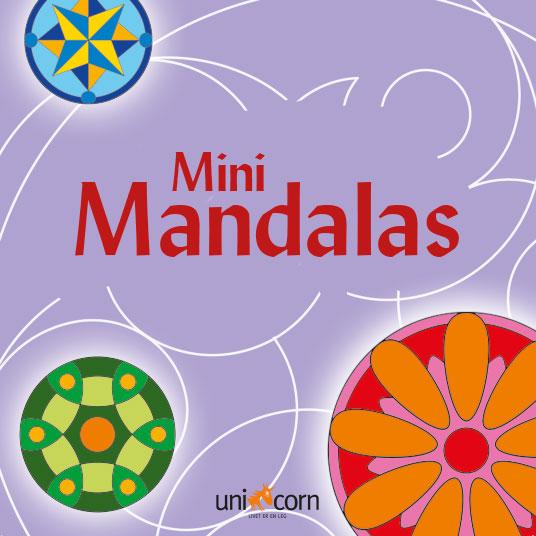 mini_mandalas_lilla_big