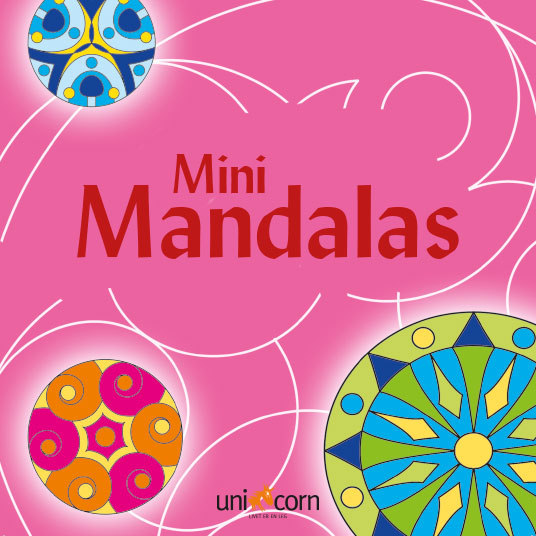 mini_mandalas_pink_big