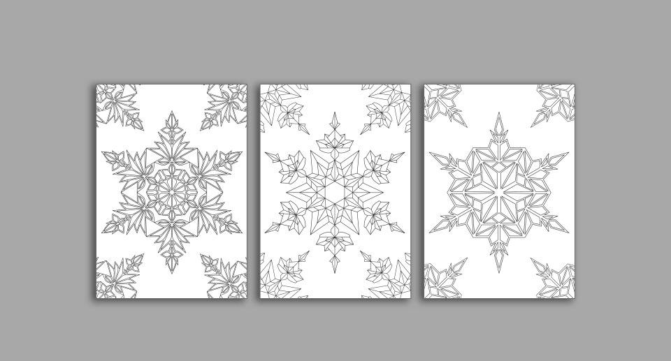 postkort-crystals-sider