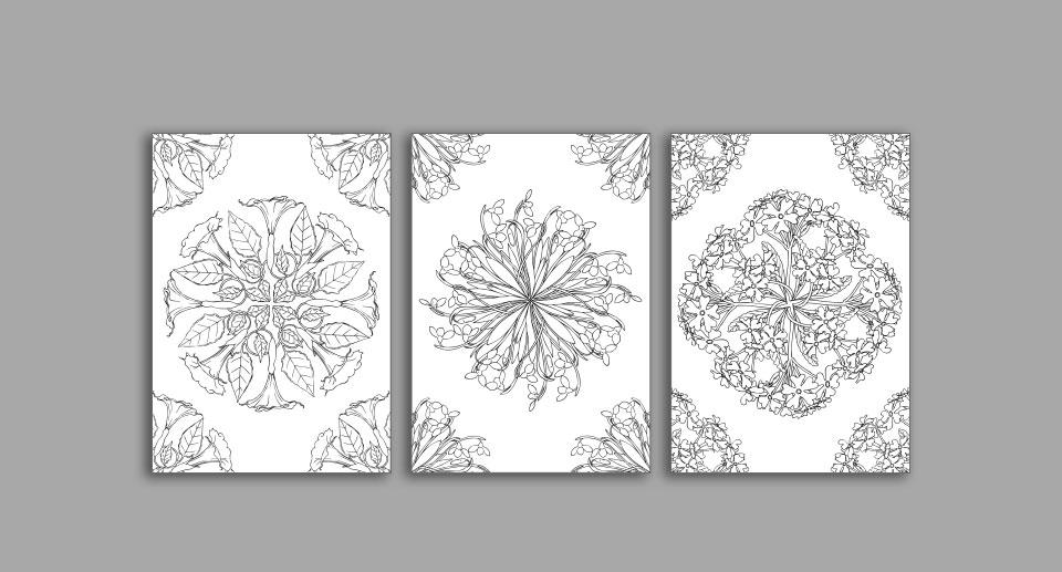 postkort-floweres-sider