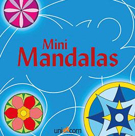 forside-mandalas-mini-blaa