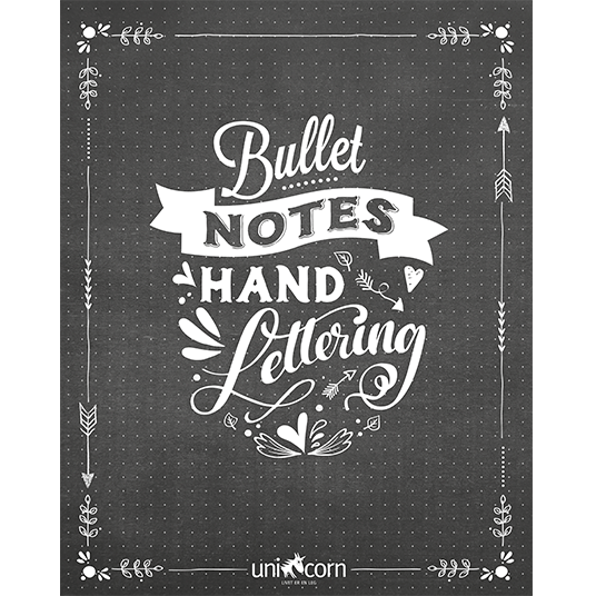 bullet_notes_536px