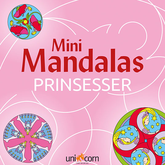 mini_mandalas_prinsesser_big